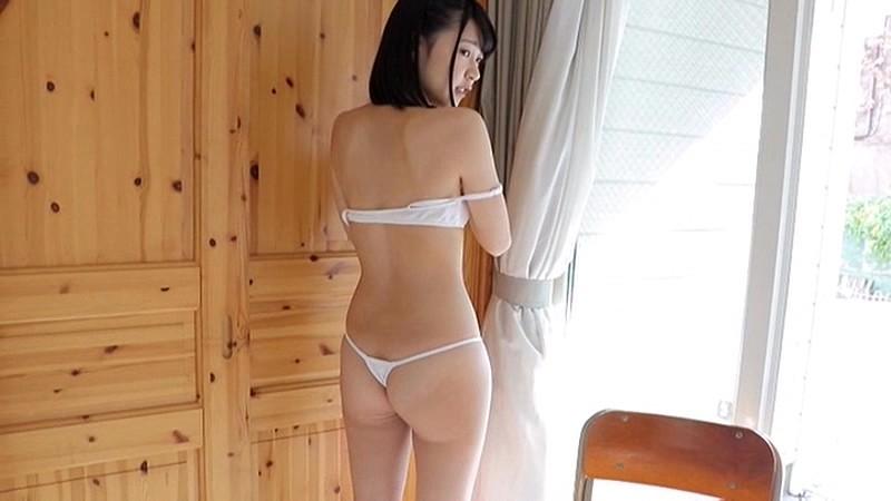 橋本菜都 「初恋ガイダンス」 サンプル画像 4