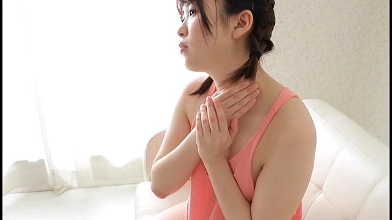 前田有希 「恋するスチューピッド」 サンプル画像 11