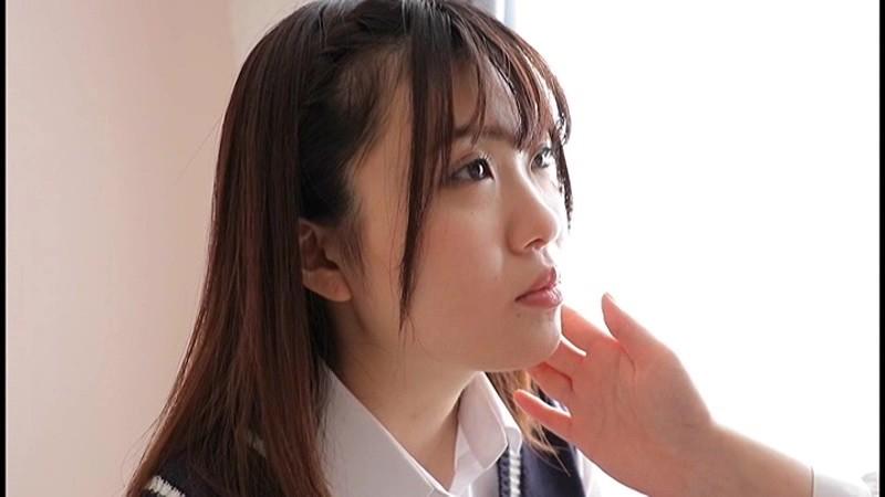 前田有希 「恋するスチューピッド」 サンプル画像 17