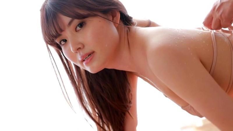 純系ラビリンス/櫻井愛莉13