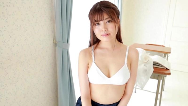 純系ラビリンス/櫻井愛莉 5