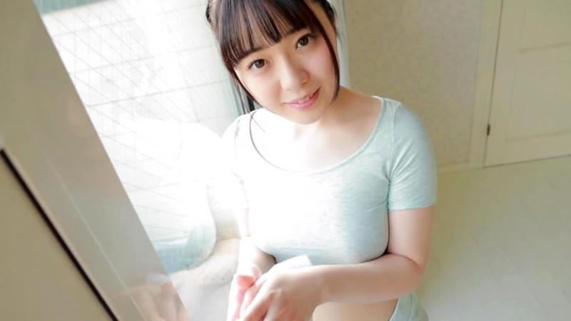 岡村美紀,アイドル・芸能人,イメージビデオ,セクシー,巨乳,美少女