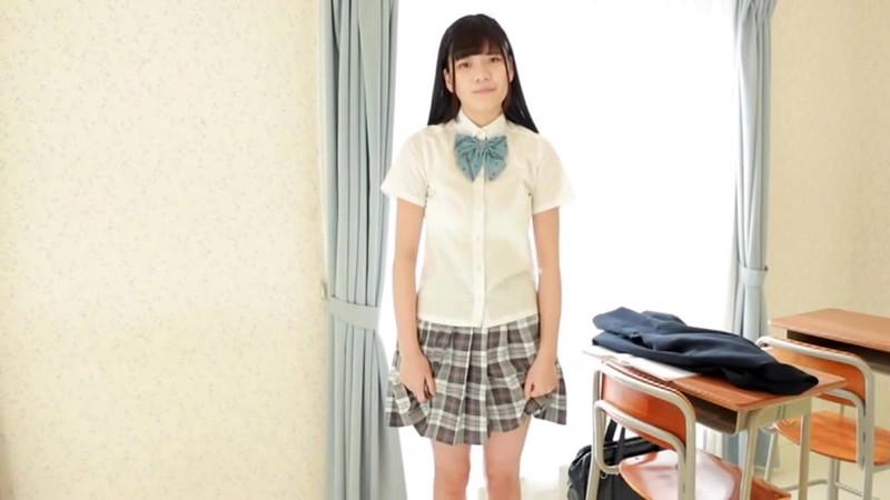 恋のスチューピッド/桐原ゆうか 1
