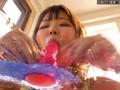 (h_706faxx09010b)[FAXX-9010] 復活!ひめかのパイコミ宣言 爆乳Hカップ嬲り!!! 岡崎ひめか ダウンロード 16