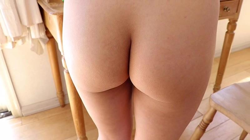 生島直美 「素っ裸処女」 サンプル画像 6