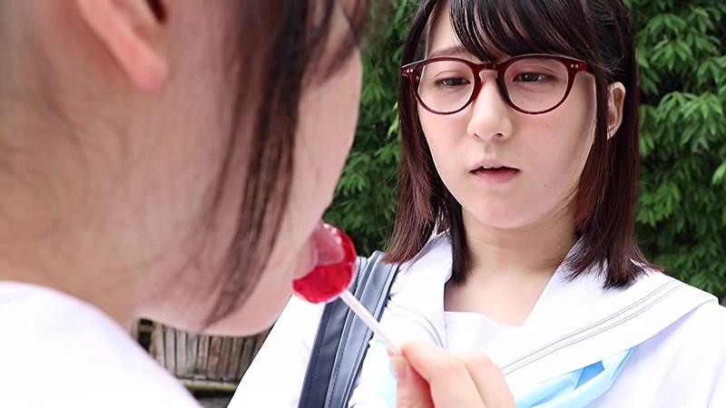 岡部信子 「清純リスペクト」 サンプル画像 2