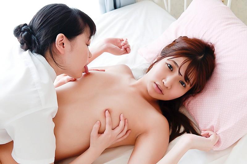 恋のスキャンダル/吉川未知