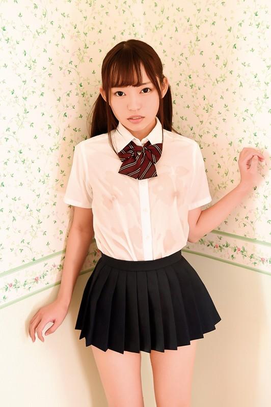 恋のスキャンダル/高山恵美13