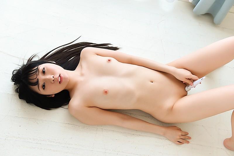 A感覚が好き/橋田あすか2