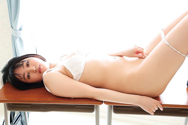 近藤裕子 「恋のスキャンダル」 サンプル画像 9