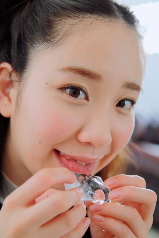 葉山夏恋 「POP STAR」 サンプル画像 8
