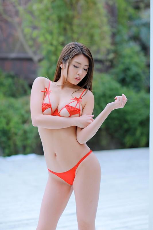青海 「Look @ Me」 サンプル画像 3