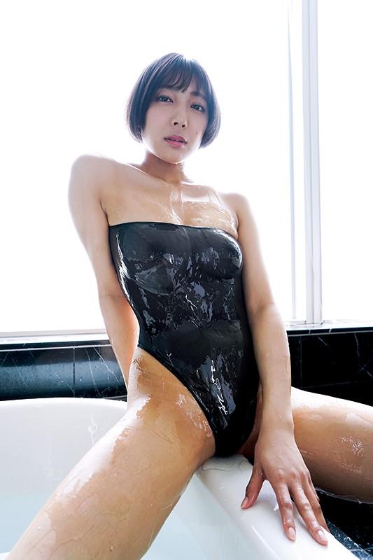 Lantana 〜ランタナ〜/麻倉まりな6