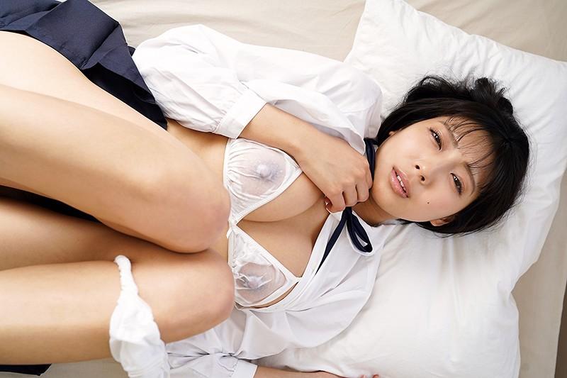 Lantana 〜ランタナ〜/麻倉まりな8