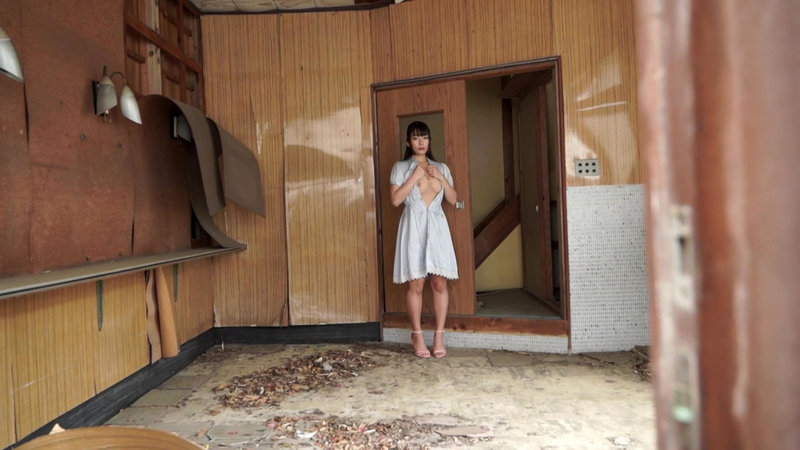 Mistress/春野恵 画像1