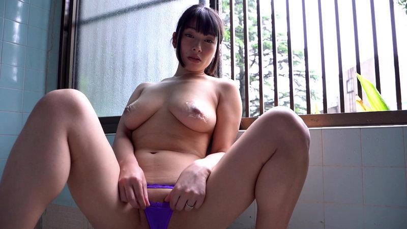 Mistress/春野恵 画像19