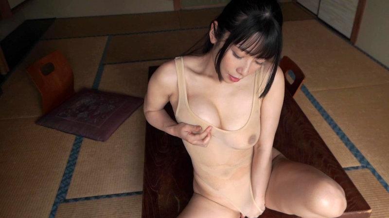 Mistress/春野恵 画像5