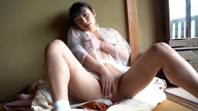 Mistress/春野恵 画像7