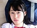 デビュー素少女 生田奈々のサンプル画像 4