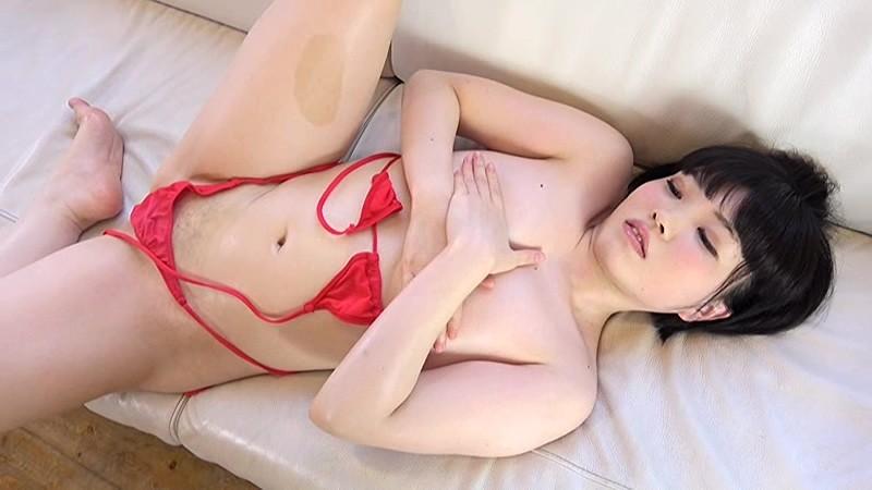 山崎凉 「天使の片思い」 サンプル画像 14