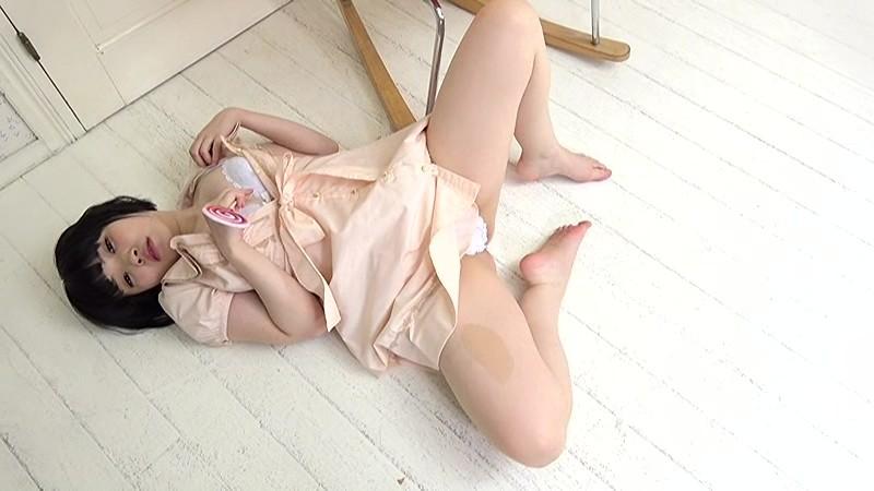 山崎凉 「天使の片思い」 サンプル画像 17