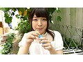 夢の競演!美少女たちのエッチな楽園 vol.8