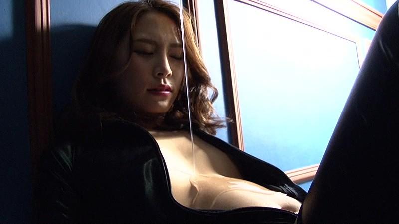 来生涼子 「誘惑ロマンス 美女との密接な関係」 サンプル画像 18
