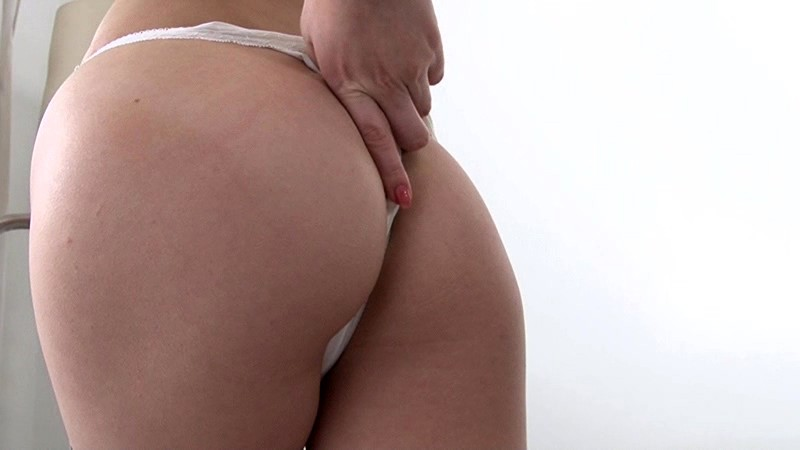 来生涼子 「誘惑ロマンス 美女との密接な関係」 サンプル画像 2