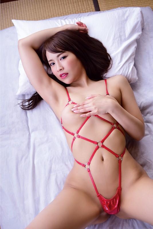 夏川あいか 「お姉さんに恋をして」 サンプル画像 5