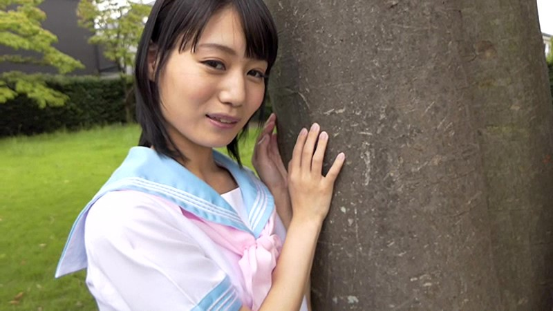 桐沢ゆり 「清涼美少女ライブラリー」 サンプル画像 1