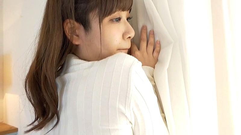 藤代あさみ 「純情チラ見えGカップ!」 サンプル画像 6