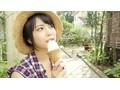 Smile Nude~まこりん純愛物語~ 戸田真琴