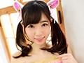 爆乳G-raduation〜笑顔に涙〜 斉藤みゆのサムネイル