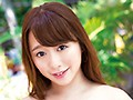 nude romanticII 〜ひと夏の南国逃避行〜 白石茉莉奈1