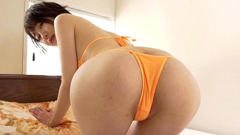 藤江史帆 「Silky Nude 裸のキミが愛しくて」 サンプル画像 7
