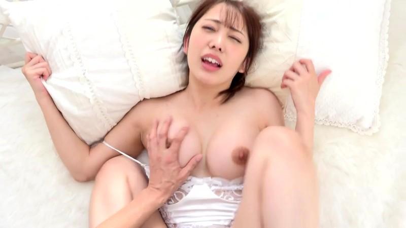 Instinctive Nude 〜本能のままの裸体〜/弥生みづき 画像17