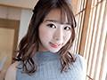 温泉旅館、二人きり/宝田もなみsample4
