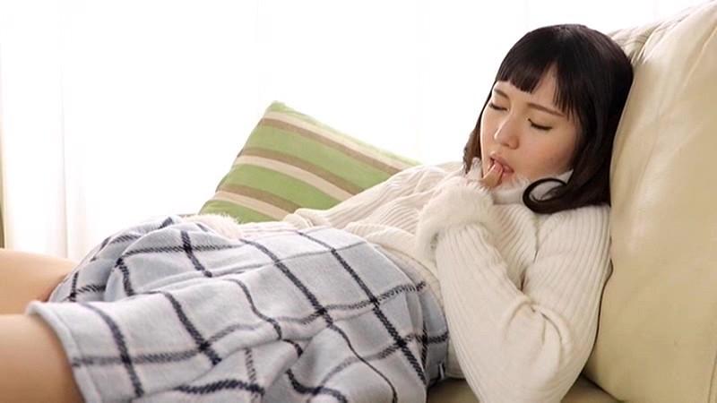 小島裕子 「告白的体験トーク」 サンプル画像 12