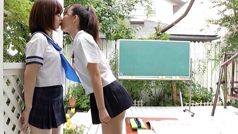 岡島真紀 「抱きしめたい」 サンプル画像 6