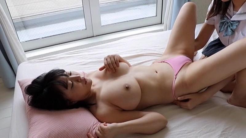 柴田真由 「Aが好きです」 サンプル画像 14