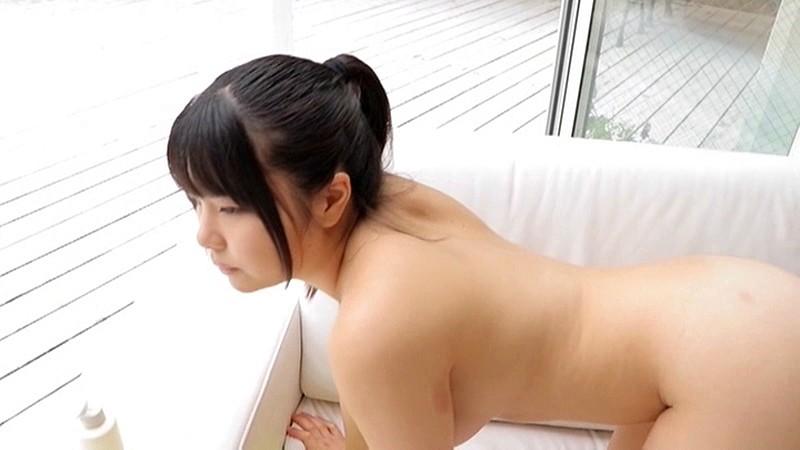 三浦真美 「純潔乙女」 サンプル画像 12