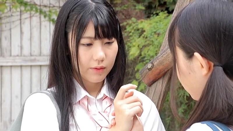 吉川知里 「Mも好きです」 サンプル画像 1
