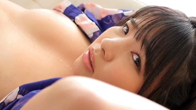 三浦真美 「Aが好きです」 サンプル画像 13