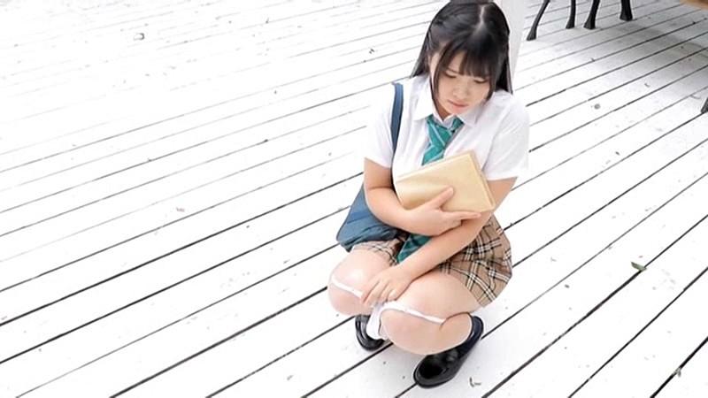 三浦真美 「Aが好きです」 サンプル画像 2