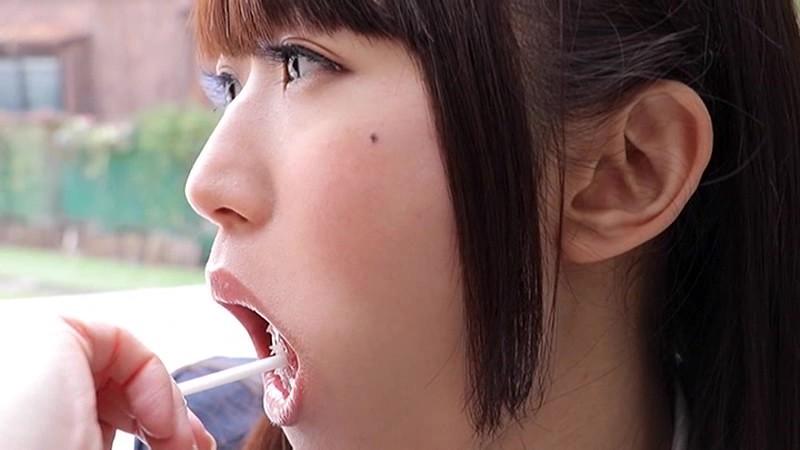 佐藤由紀 「恋のハレンチ」 サンプル画像 2