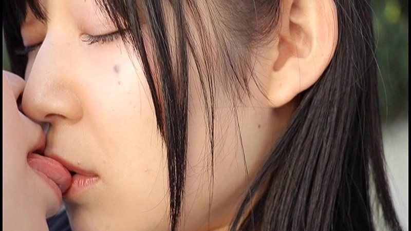 島津ひかる 「やっぱりAが好き」 サンプル画像 1