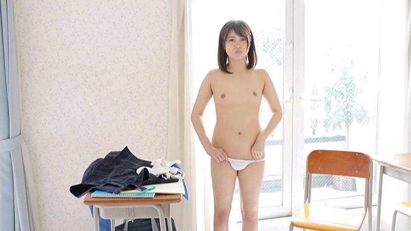前田有希 「抱きしめたい」 サンプル画像 7