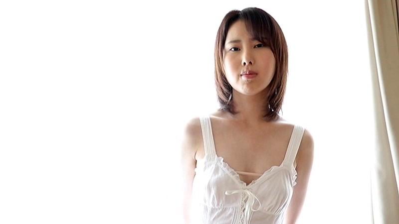 咲谷るりな 「純系美少女シンフォニー」 サンプル画像 11