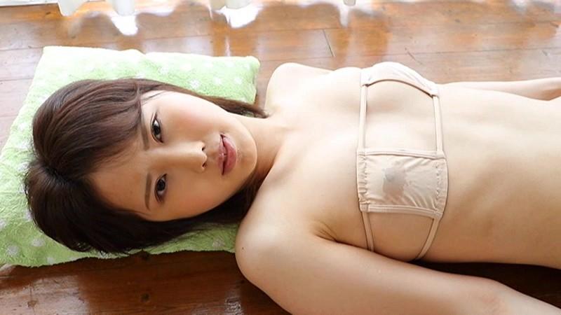 咲谷るりな 「純系美少女シンフォニー」 サンプル画像 12