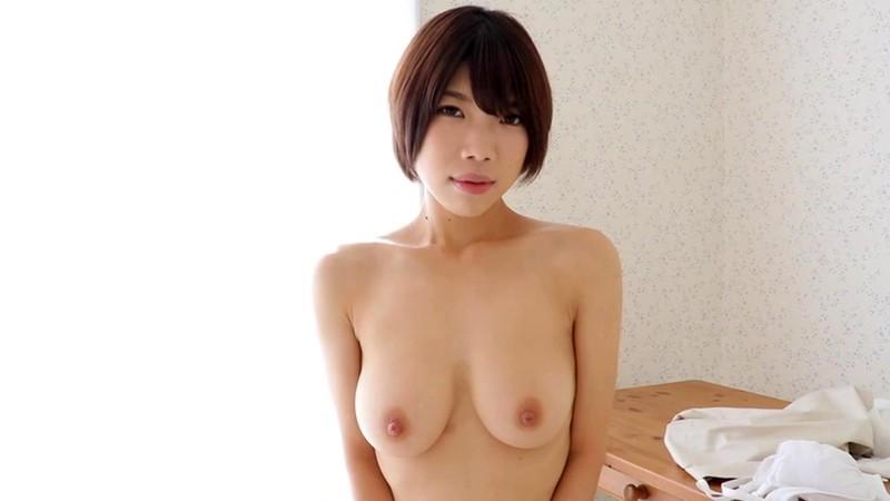 私のこと・・おヘンタイだと思いますか・・?/竹田里佳のサンプル画像